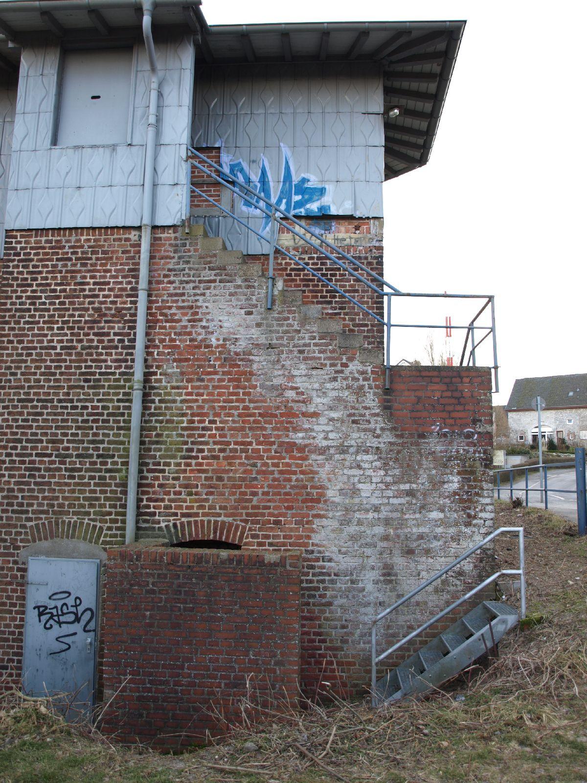 Building_Texture_A_P2010351