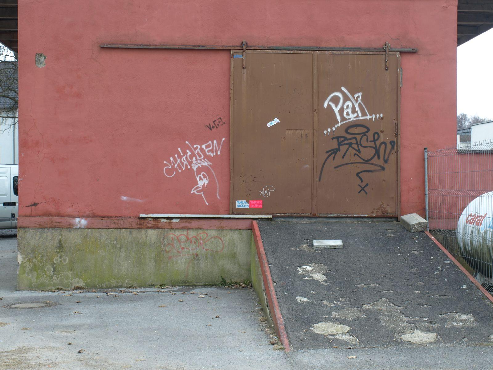 Building_Texture_A_P2010357