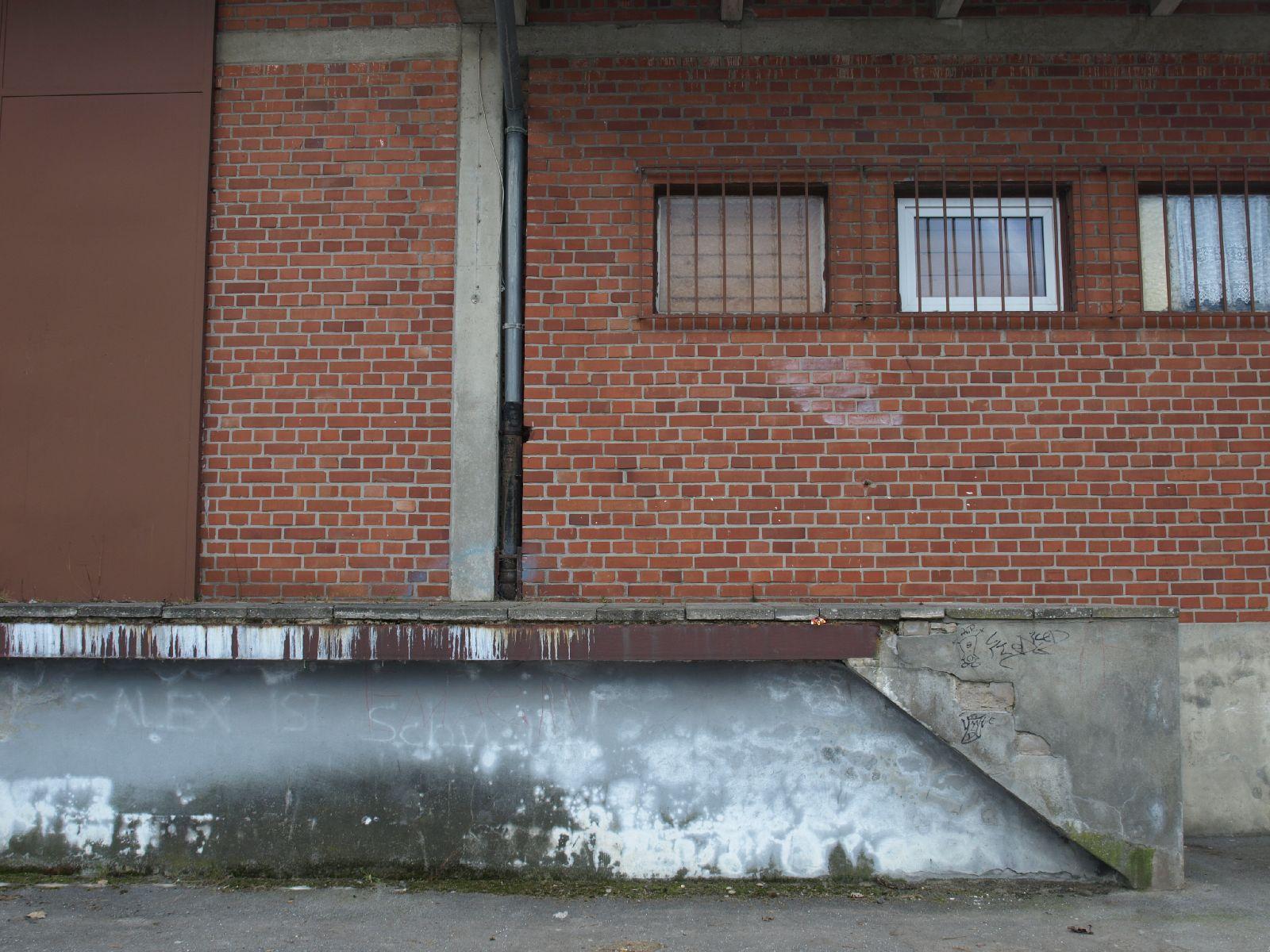 Building_Texture_A_P2010358