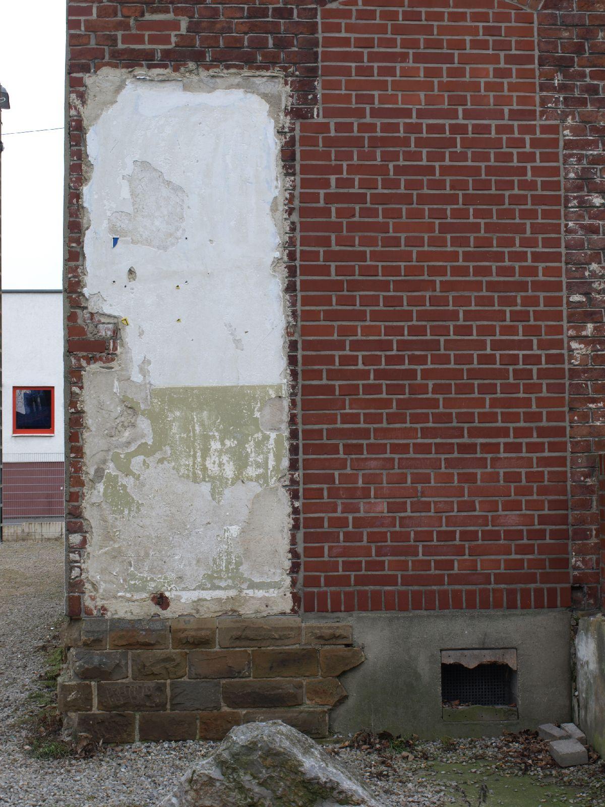 Building_Texture_A_P2010359