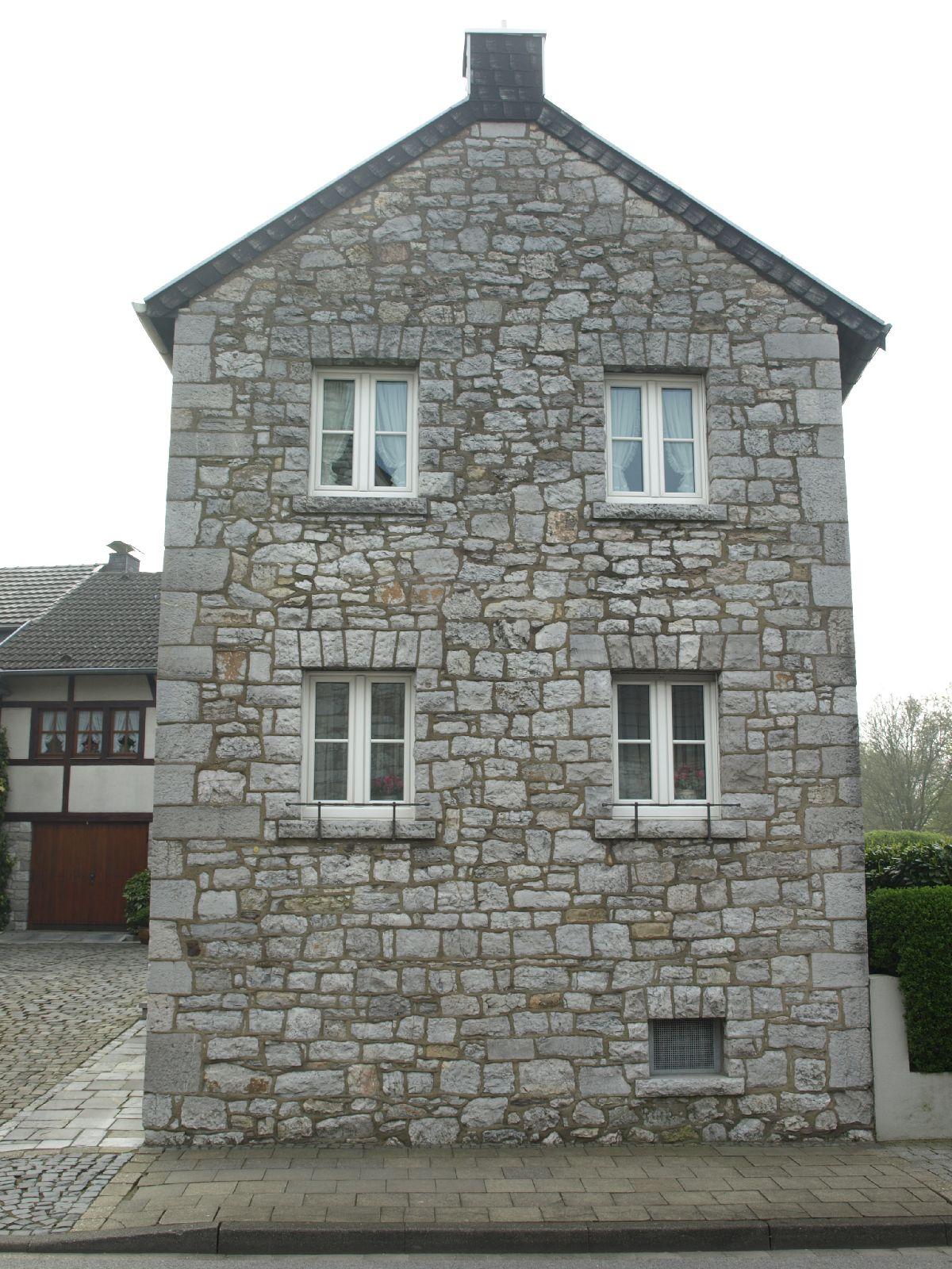 Building_Texture_A_P4222547