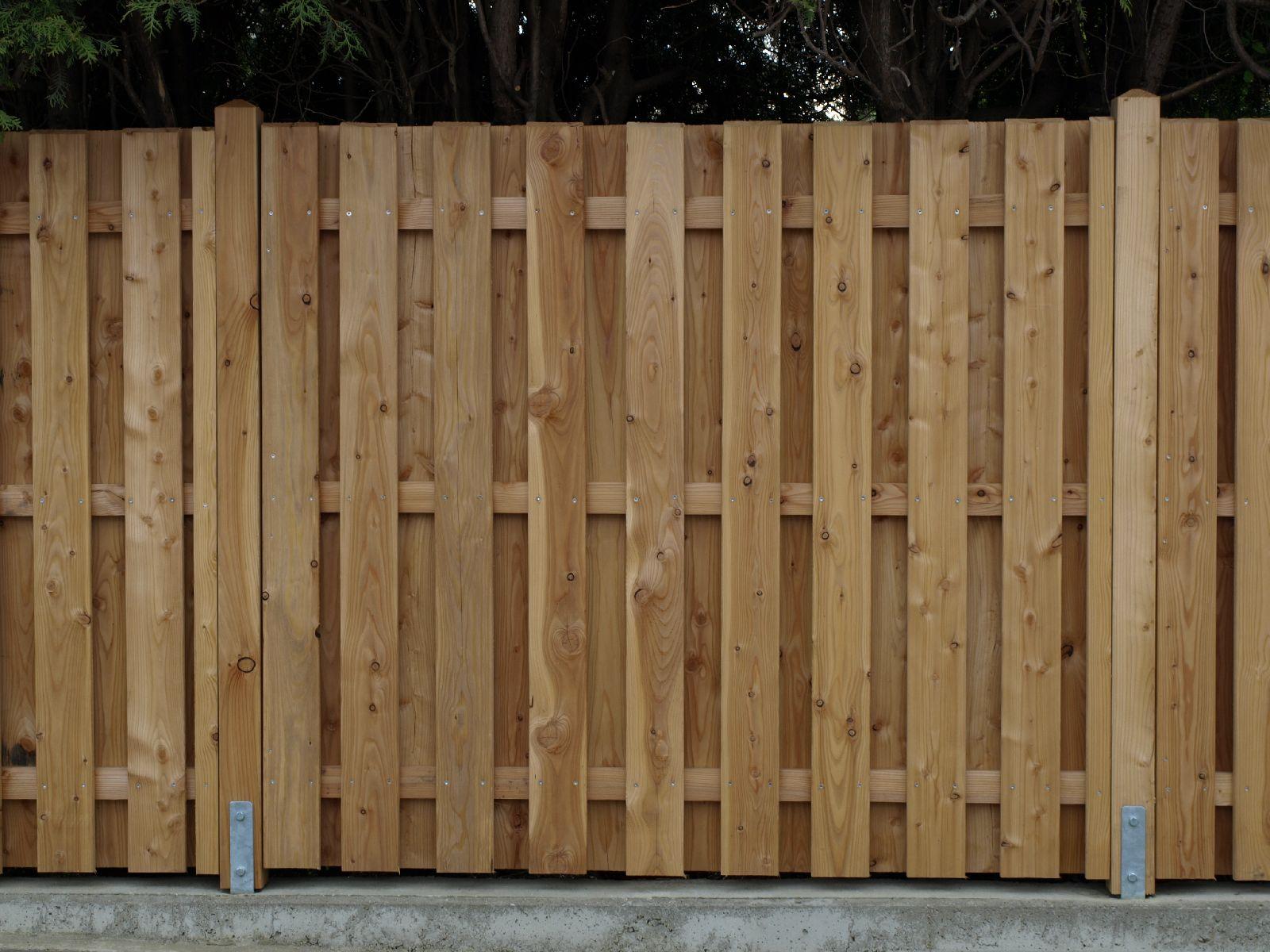 Building_Texture_A_P4241798