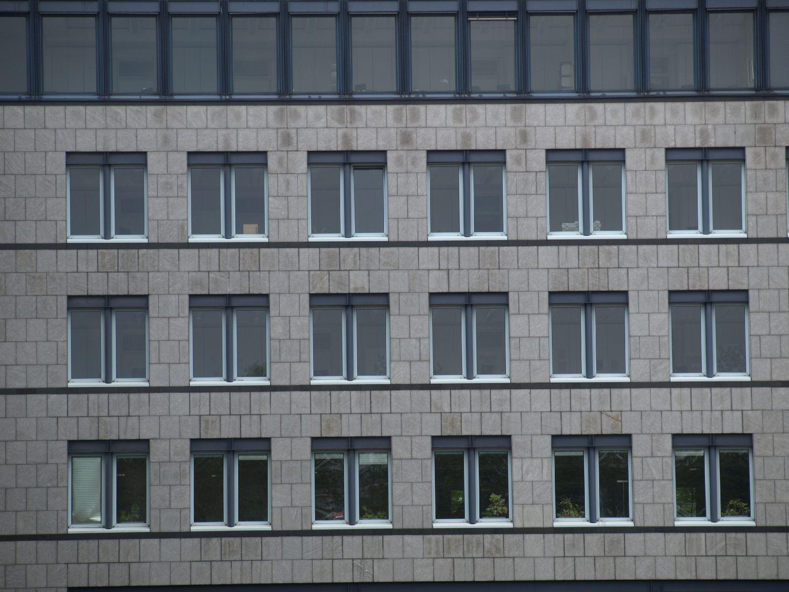Building_Texture_A_P6218071