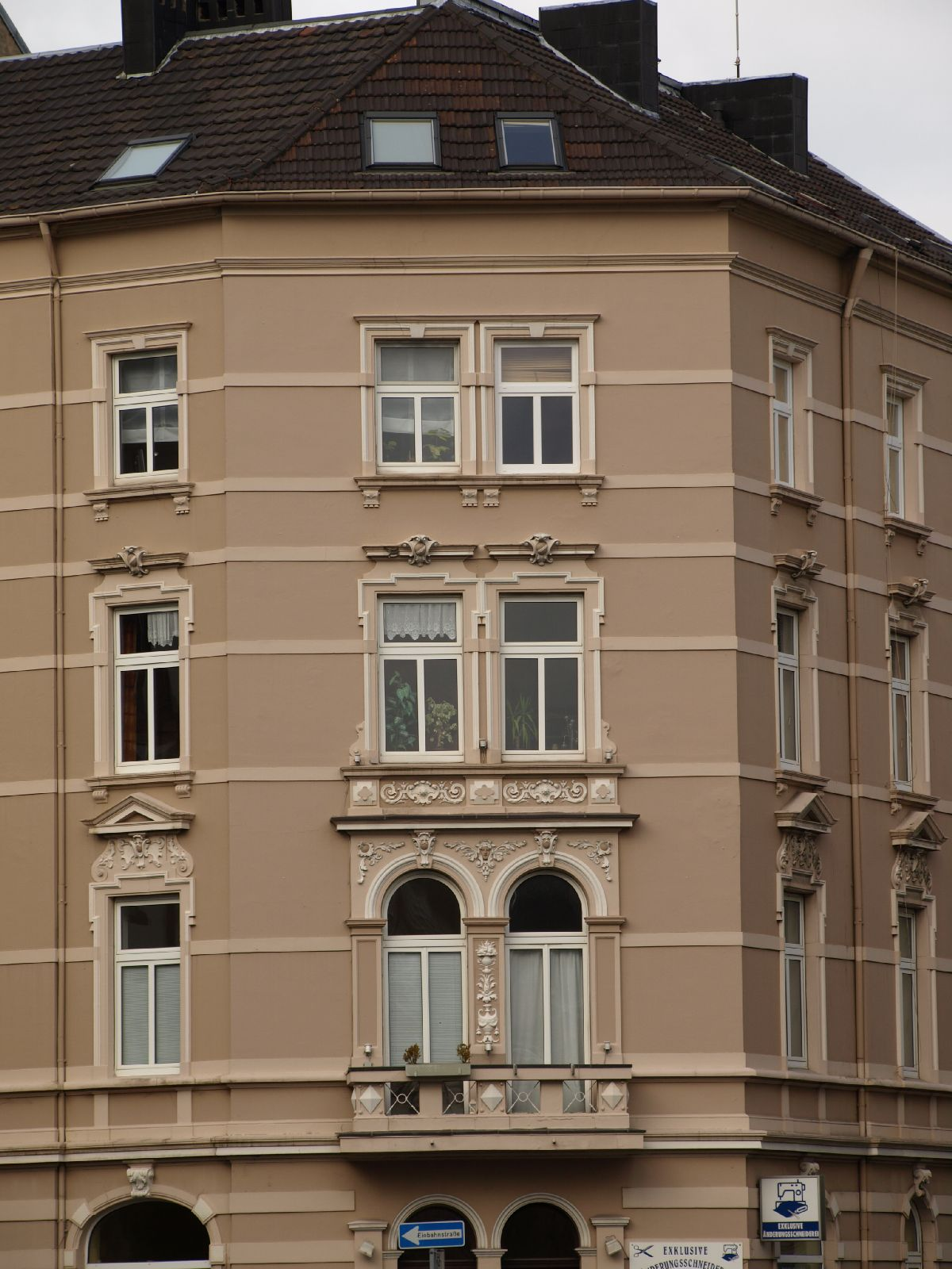 Building_Texture_A_PA039911