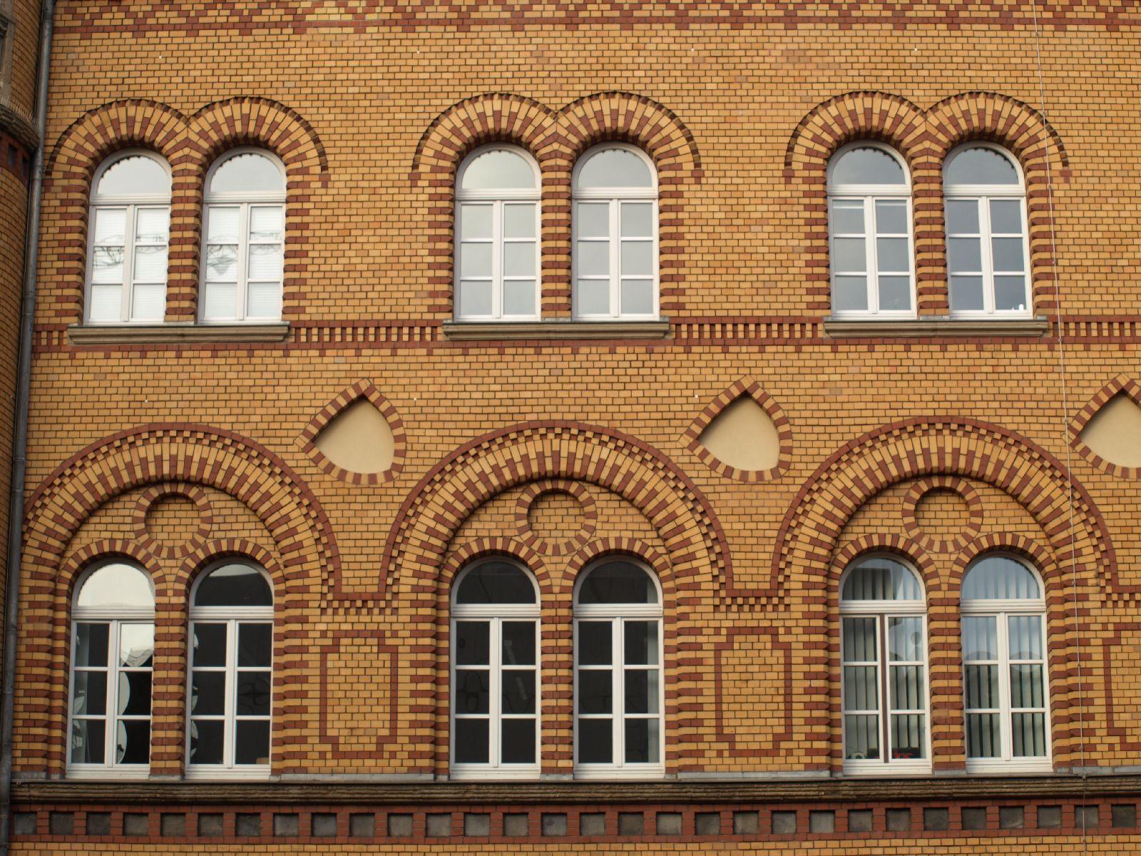 Building_Texture_A_PB010838