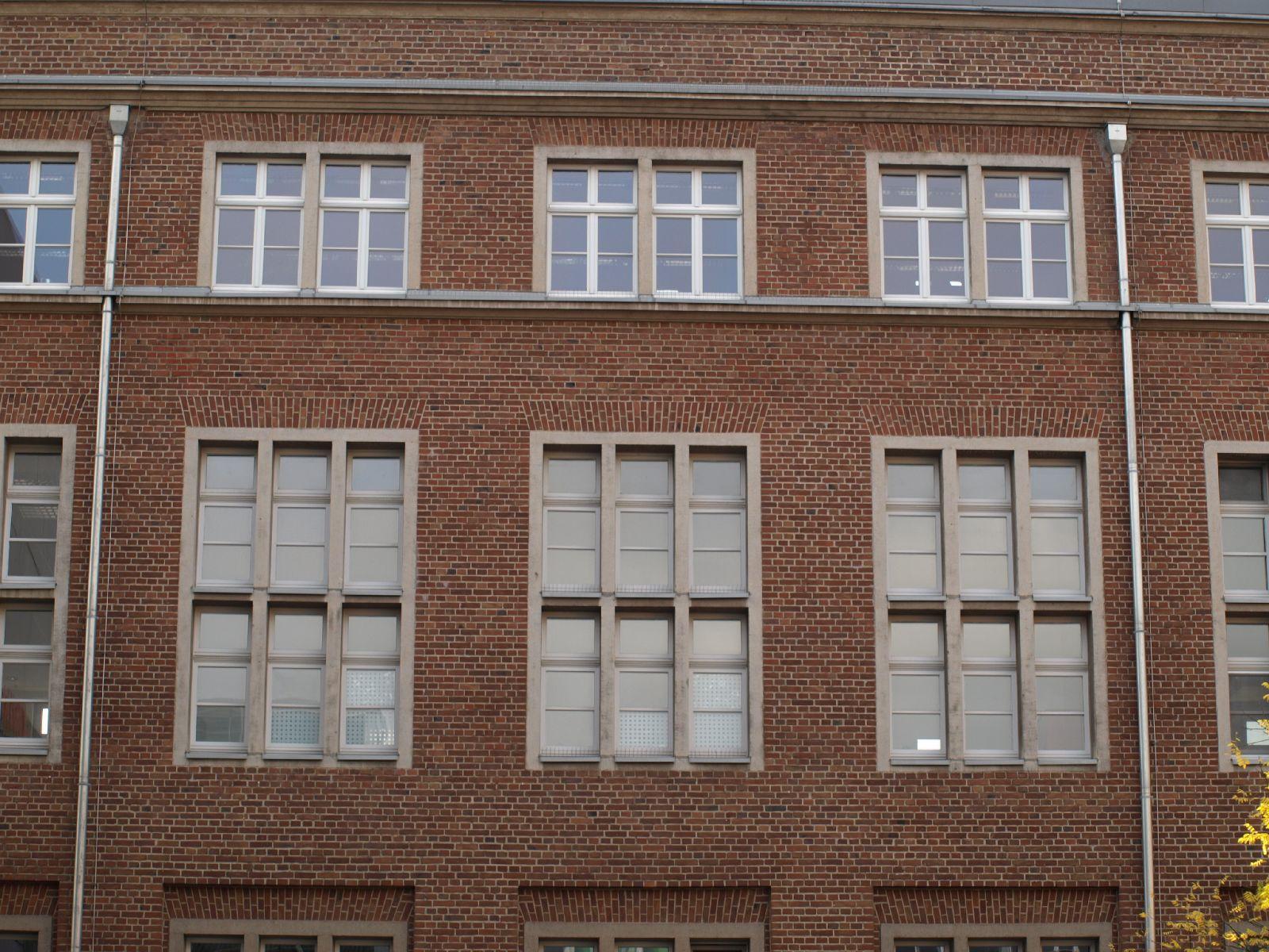 Building_Texture_A_PB010844