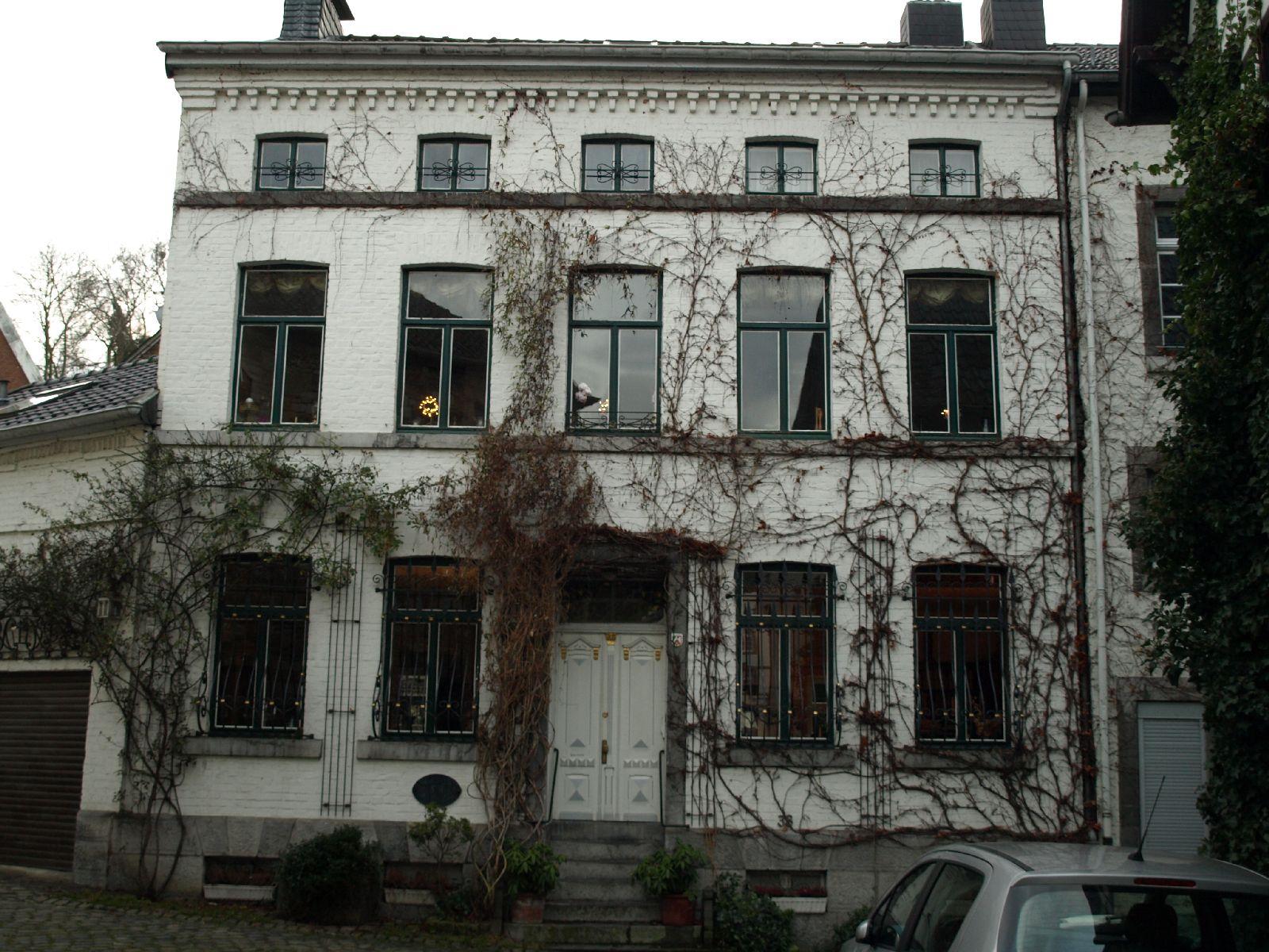 Building_Texture_A_PC197902