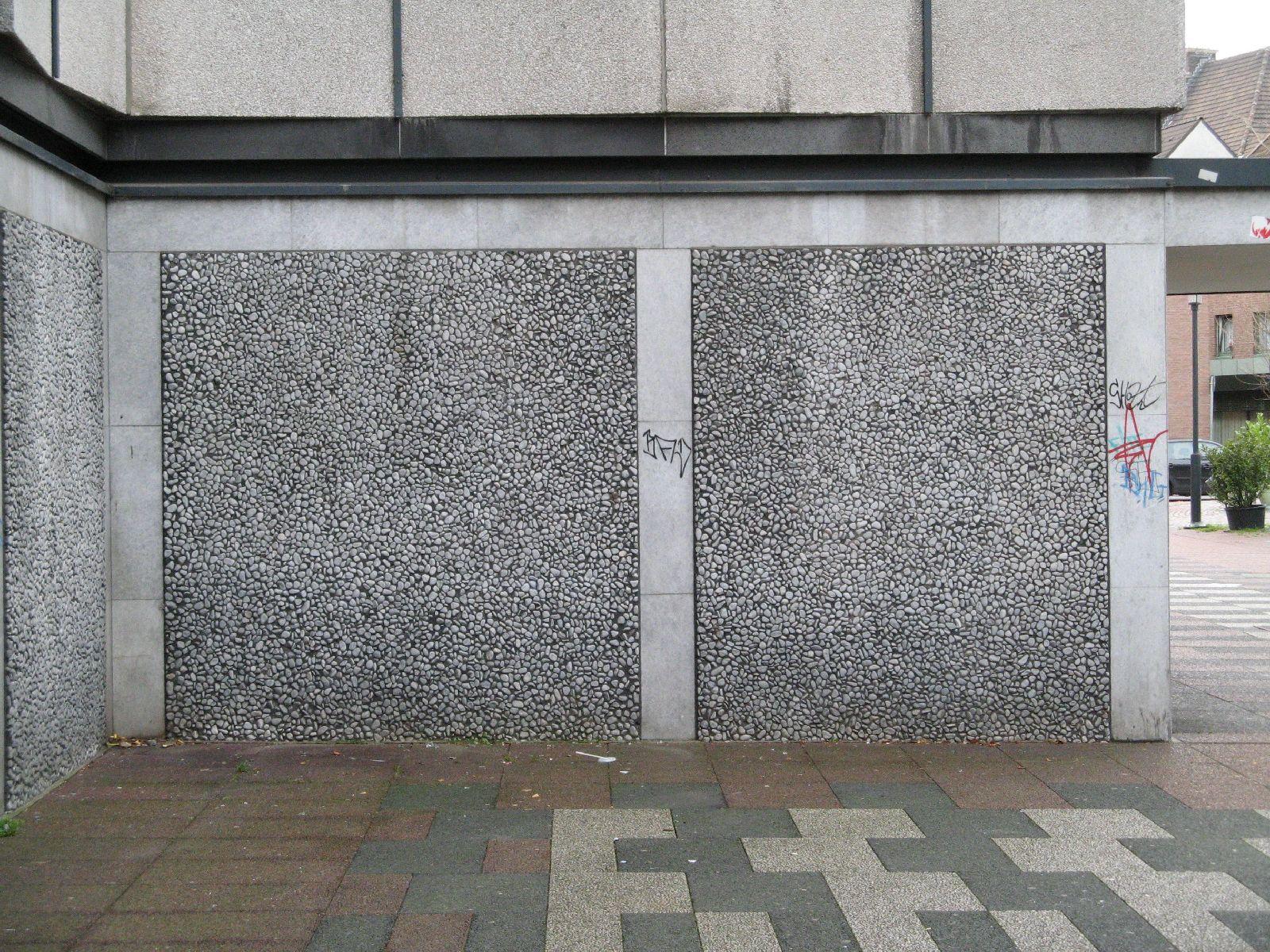 Building_Texture_B_02433