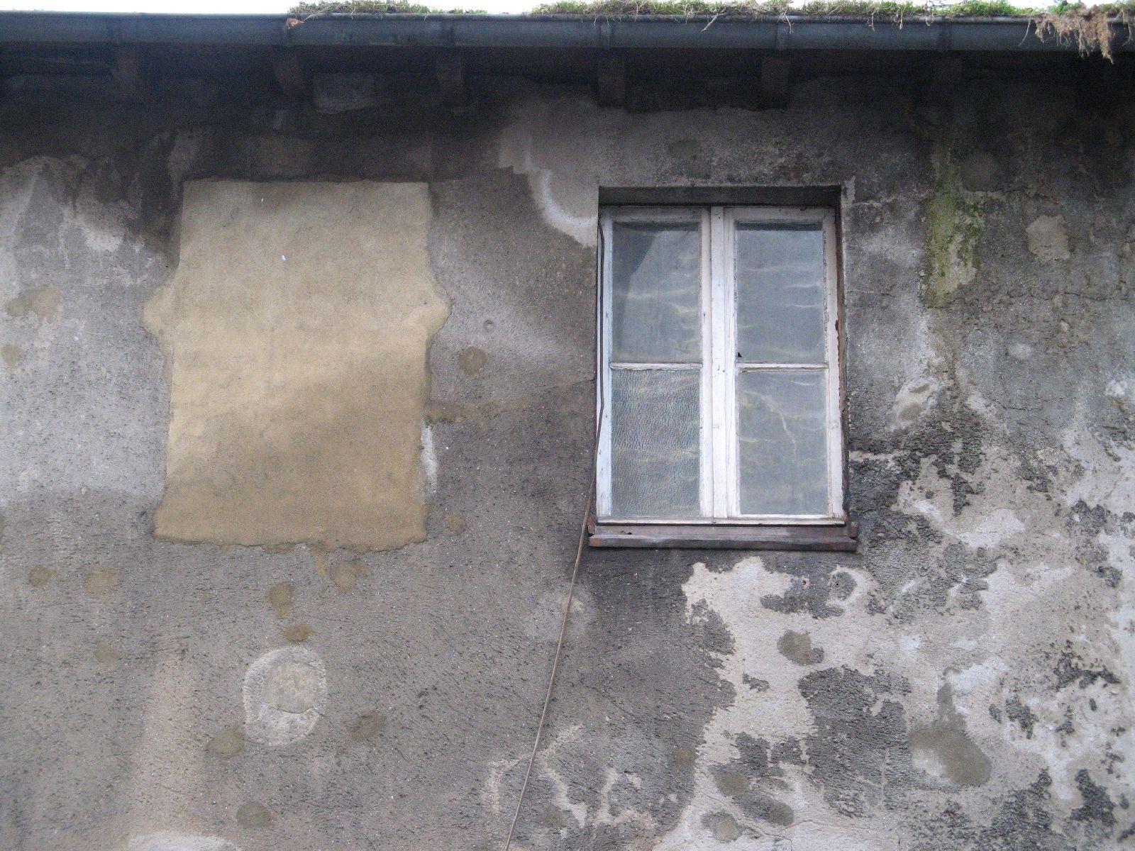 Building_Texture_B_03745