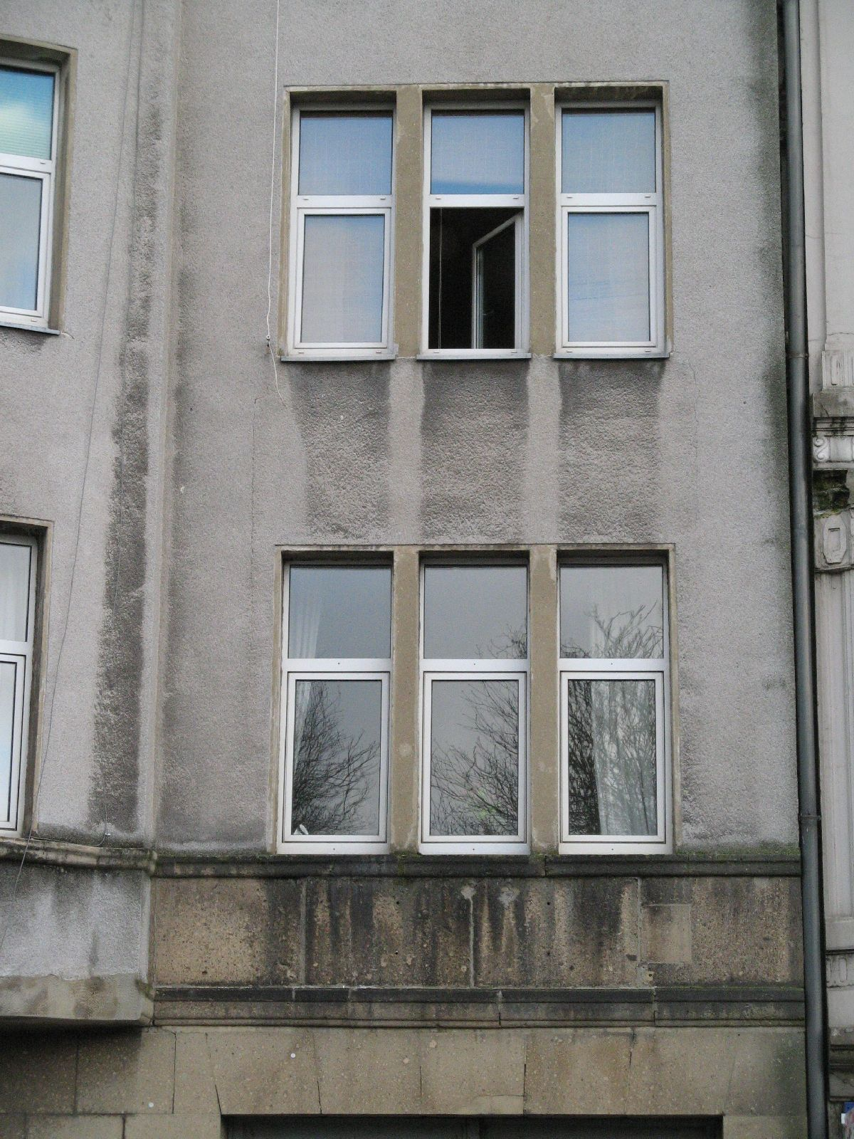 Building_Texture_B_03756