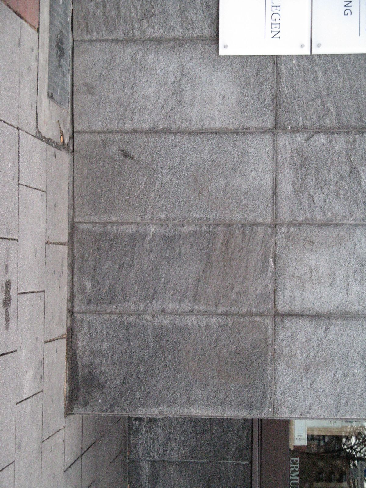 Building_Texture_B_04048
