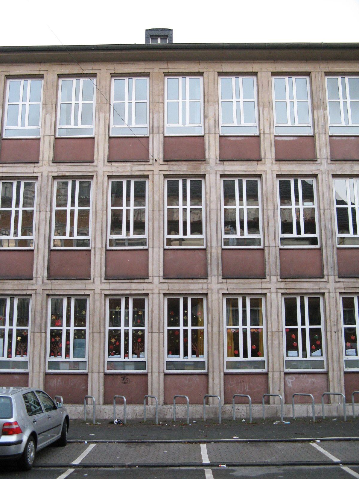 Building_Texture_B_1266