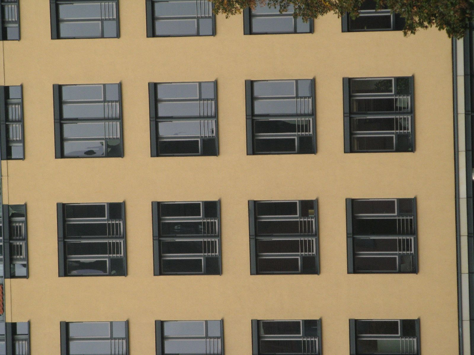Building_Texture_B_3570