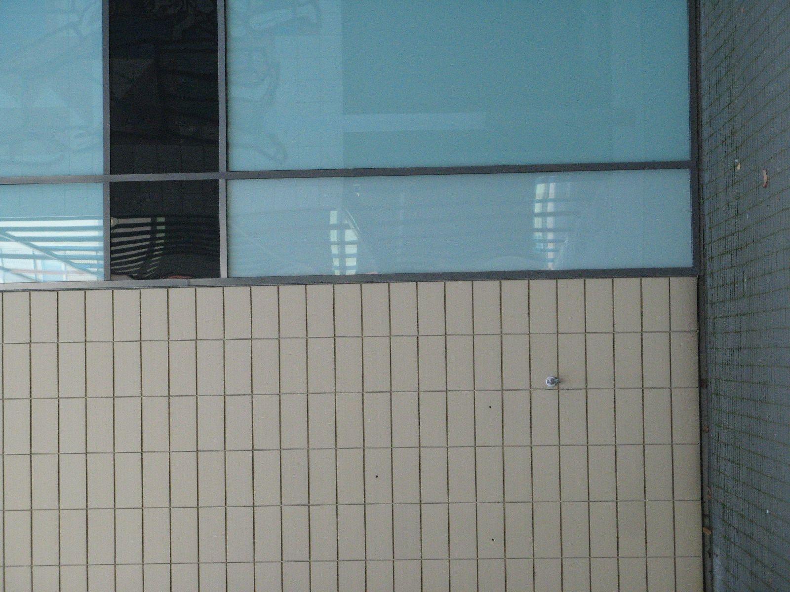 Building_Texture_B_3600