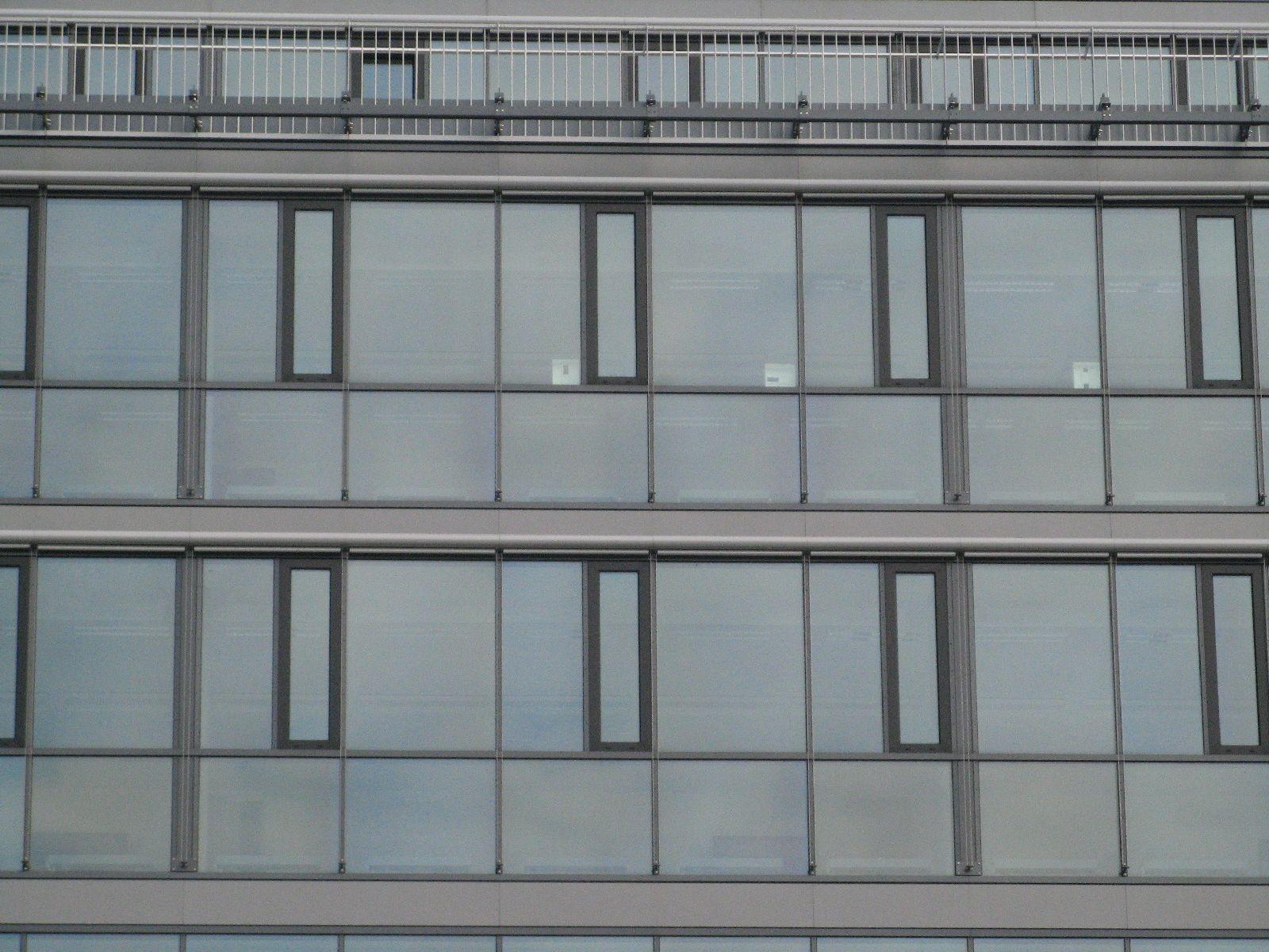 Building_Texture_B_3610