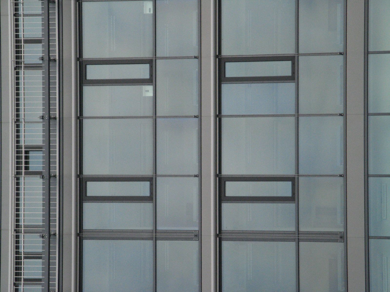 Building_Texture_B_3611