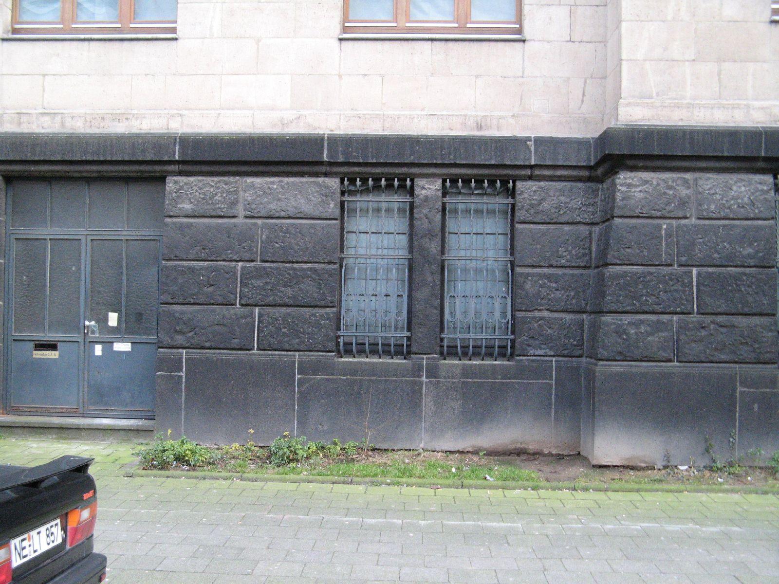 Building_Texture_B_3893