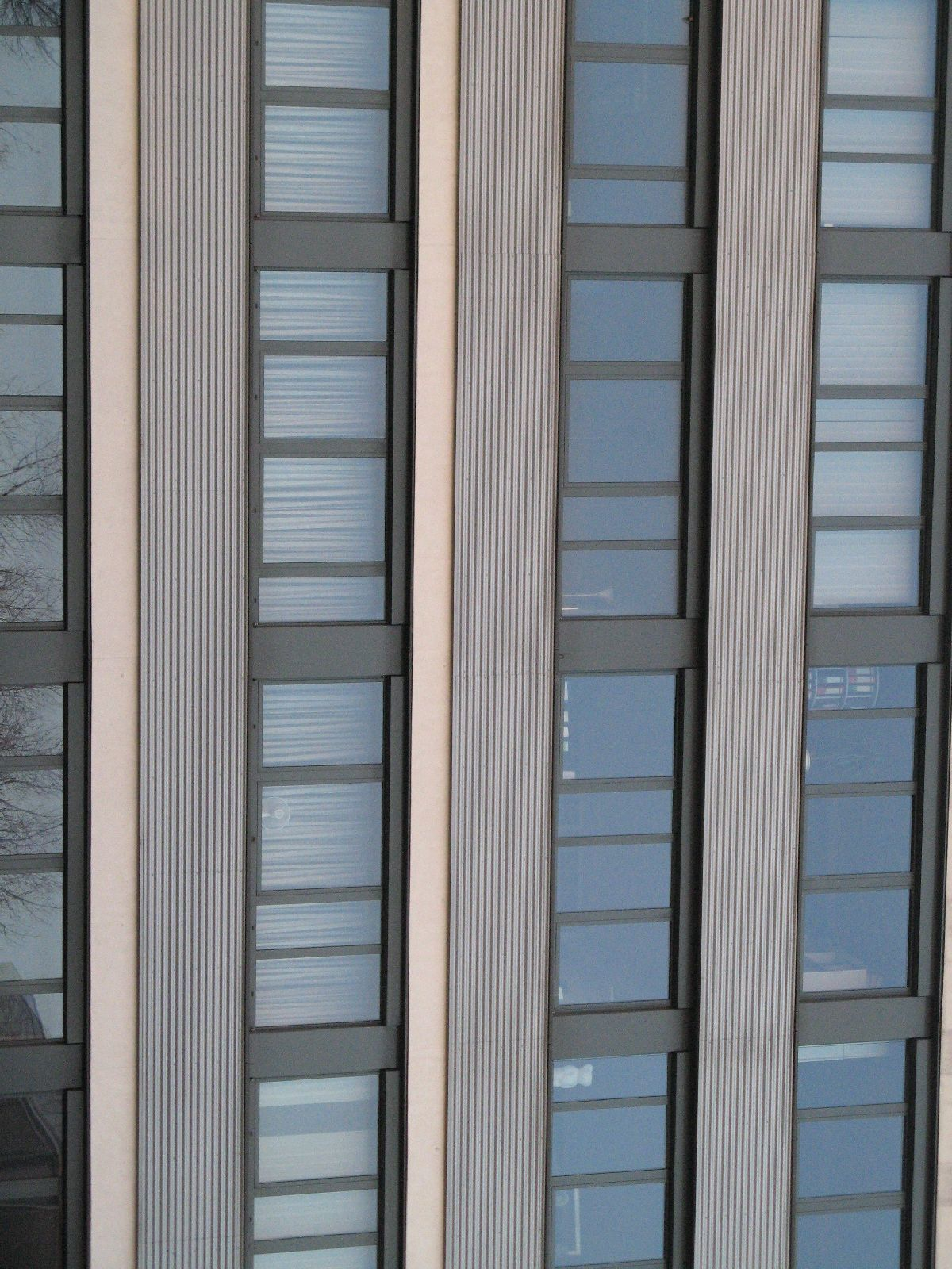 Building_Texture_B_4055