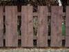 Building_Texture_A_P1018649