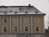 Building_Texture_A_P1048789