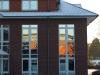 Building_Texture_A_P1109020