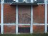 Building_Texture_A_P1189460