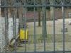 Building_Texture_A_P1209553