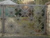 Building_Texture_A_P1259968