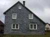 Building_Texture_A_P2080636