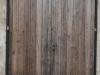 Building_Texture_A_P3011027