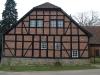 Building_Texture_A_P3011028