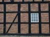 Building_Texture_A_P3011029