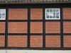 Building_Texture_A_P3011030