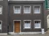 Building_Texture_A_P4041474
