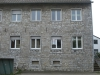 Building_Texture_A_P4222580