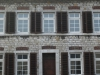 Building_Texture_A_P4222581