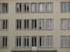 Building_Texture_A_P6218288