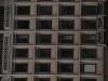 Building_Texture_A_P6218289