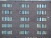 Building_Texture_A_P6218341
