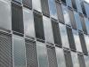 Building_Texture_A_P6218382