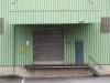 Building_Texture_A_P7258750