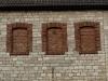 Building_Texture_A_PA045737