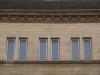 Building_Texture_A_PB010846