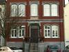 Building_Texture_A_PC197863