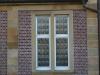 Building_Texture_A_PC278578