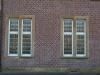 Building_Texture_A_PC278579