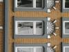 Building_Texture_B_03981