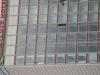 Building_Texture_B_3612