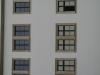 Building_Texture_B_3713