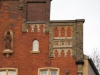 Building_Texture_B_3811